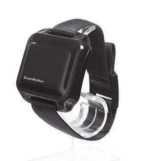 Weglaufschutz Armbandsender