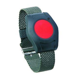 Eldat Armbandsender RT26